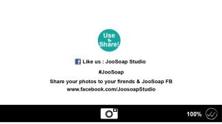 Joosoap video44-2