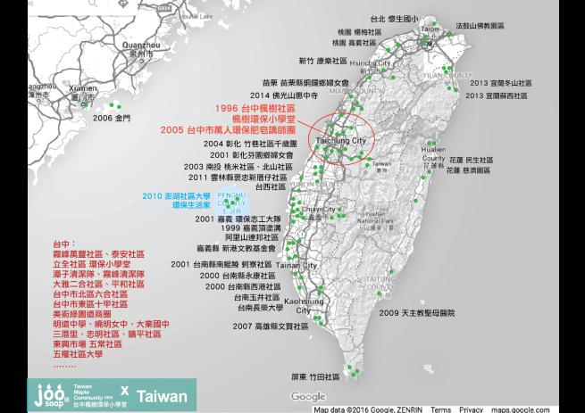 tw joosoap map 2016-03